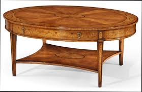 High End Coffee Tables High End Coffee Tables Will Bring Luxury To Your Home Home