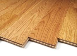 Mohawk Engineered Hardwood Flooring Flooring Awesome Mohawk Flooring For Home Ideas Ventnortourism Org