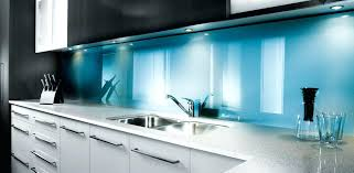 tile sheets for kitchen backsplash new kitchen ideas designs light