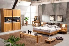 chambre à coucher décoration chambre idee de chambre les meilleures idees la categorie chambres