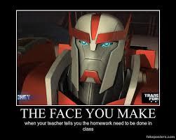 Make A Meme Poster - tfp meme poster 5 by dimegod217 on deviantart