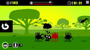 the world of rabbit world of rabbit review all about symbian