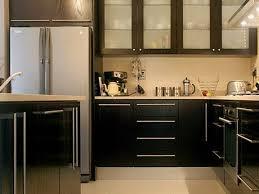Aluminum Kitchen Cabinet Aluminium Kitchen Cabinet Design L 9dad4e419bbc70a2 Jpg 460 345