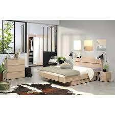 chambre adulte complete conforama chambres adultes conforama finest chambre adulte ambiances chambre