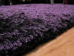 purple fuzzy rug roselawnlutheran