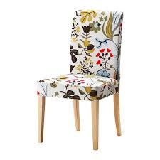 Ikea Uk Dining Chairs Metrouk2 Files 2013 05 Henriksdal Ch
