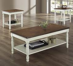 Outdoor Coffee Table Set Coffee Table Appealing Antique White Coffee Table Design Ideas