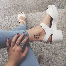 80 beautiful ankle design and ideas for ankle