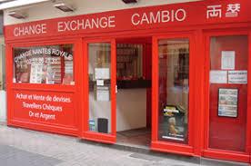 bureau de change bureau de change change nantes royale à nantes 50 devises
