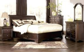 Cavallino Mansion Bedroom Set Ashley Furniture Beds Ashley Furniture Metal Beds At Target Back