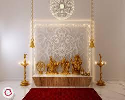 home temple design interior beautiful interior design temple home pictures amazing design