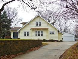 St Joseph Home by 1477 Glenwood Drive Saint Joseph Mi 49085 Mls 17002367