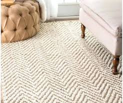 Used Area Rugs Used Area Rugs For Sale S Area Rugs Sale Clearance Canada