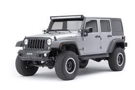 rhino jeep 2 door go rhino 731500t 50