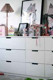 37 best girls room images on pinterest rooms bedroom ideas
