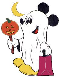 cute halloween ghost clipart image disney halloween clipart for free gallery of funny halloween