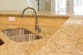 Kitchen Cabinets In Ri by Affordable Granite Marble U0026 Quartz Countertops In Rhode Island Ri