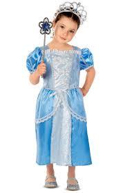 for toddler girls 2t 4t halloween costumes for kids nordstrom