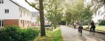 Ein Haus Zu Kaufen Haus Kaufen In Hamburg Bonava