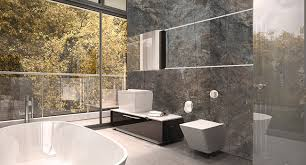 bathroom wall coverings ideas bathroom wall covering instead of tiles contactmpow