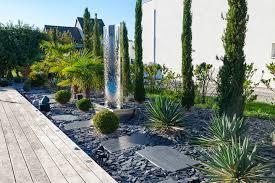 pas japonais en pierre naturelle heinrich pierres naturelles ardoises u0026 schistes dans le jardin