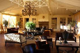 hotel castiglione della pescaia tuscany l u0027andana