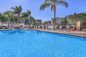 allure at camarillo apartment homes camarillo ca 93010