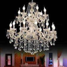 Candle Hanging Chandelier Hanging Candle Chandeliers Online Hanging Candle Chandeliers For