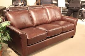 home design warehouse beautiful brown leather sofas an excellent home design
