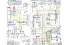 peugeot 307 bsi wiring diagram wiring diagram