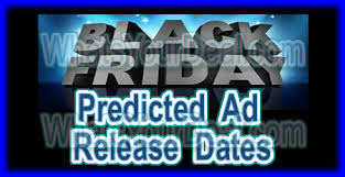 home depot black friday april 2017 ad 2017 black friday ad scan prediction dates are you ready for