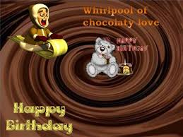 loving birthday wish for a loved one free birthday wishes ecards