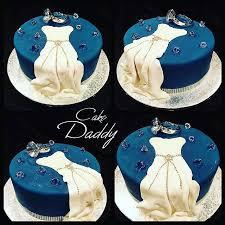 wedding shower cakes bridal shower cakes