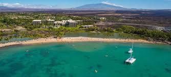waikoloa beach resort condos oceanfront real estate luxury big