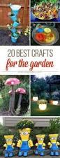 Gardening Crafts For Kids - kid u0027s garden crafts 28 creative ideas for the little ones kids