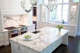 luxury kitchens designs luxury kitchen designs that feature waterworks