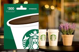 starbuck gift cards 100 starbucks gift card giveaway gift card