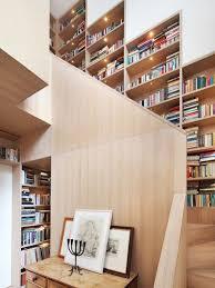 Inside House Design Ideas