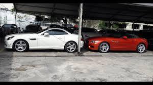 kereta hyundai ioniq kereta sport bmw atau mercedes mana pilihan anda youtube