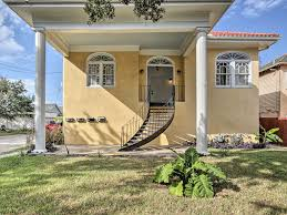 new 2br home in new orleans 4 miles from homeaway navarre