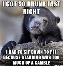 Vodka Meme - cranberry sprite and vodka meme on imgur