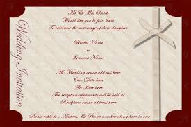 indian wedding invitation cards usa indian wedding invitations usa indian wedding invitations usa in