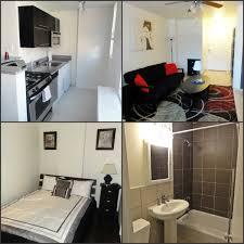 1 bedroom apartments in arlington va for rent in river place in arlington va 22209 junior