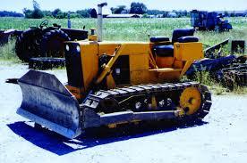 tonight u0027s feature case farm equip yesterday u0027s tractors