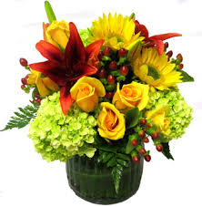 seattle flowers best flower shops florists flower arrangements flower