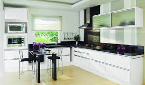 Famous Interior Designer by Famous Interior Designer Interior Design Ideas