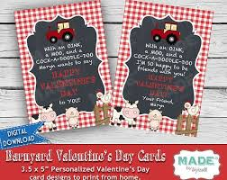 holidays diy valentines day 92 best s day images on day cards