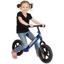kids bikes advisor u2013 best bike for your kids