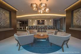 adg design studio atlanta design group interior design services