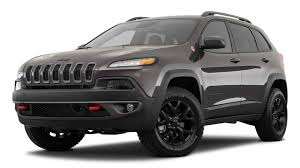 jeep canada 2017 lease a 2018 jeep cherokee sport automatic awd in canada canada
